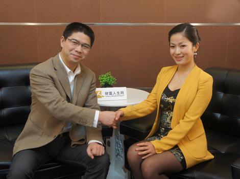 上海珍岛信息技术有限公司