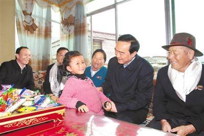 天空之城李志吉他谱-在喜迎中国共产党成立95周年之际,今天(6月30日)上午,(西藏)