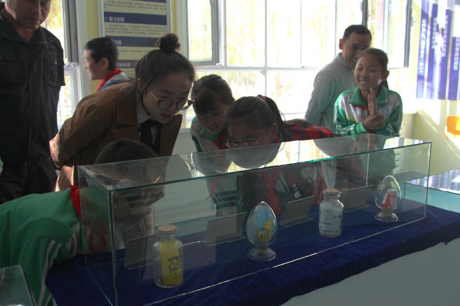 青浦流动人口妇检站_佛山市三水区卫生和计划生育局