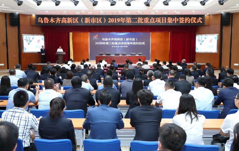 http://www.astonglobal.net/jiankang/870051.html