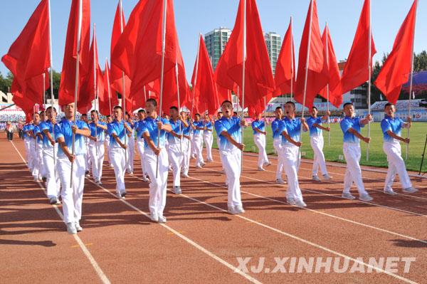 惠州市金万合实业有限公司